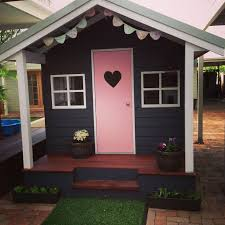 2 Bedroom Wendy House For Sale Best 25 Play Houses Ideas On Pinterest Boxes For Moving House