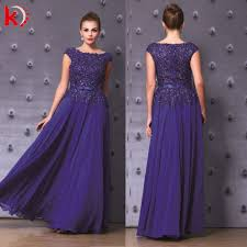 gown designs evening gown designs other dresses dressesss