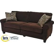 Sofa Sleeper For Sale Sleeper Sofas On Sale