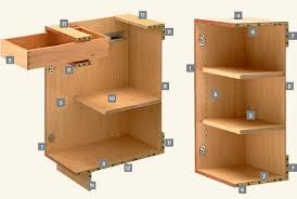 Ikea Kitchen Cabinet Construction Kitchen Cabinet Construction Fresh Ikea Kitchen Cabinets On