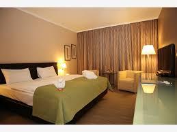 location chambre hotel a la journee parc hôtel alvisse luxembourg chambre d hôtel en journée
