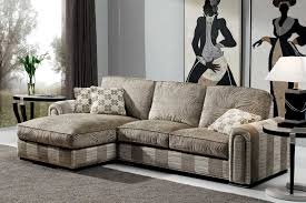 awesome shop cheap furniture online decoration idea luxury modern