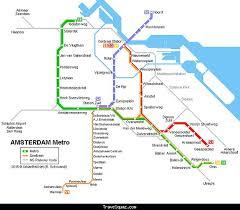 netherlands metro map pdf florence map roads travelquaz