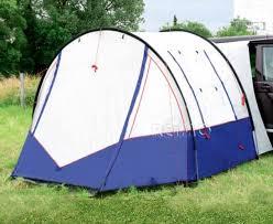 Sunncamp Tourer Drive Away Awning 27 Best Camper Awnings Images On Pinterest Camper Awnings