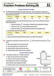 about us cazoom maths worksheets pdfs for ks1 ks2 u0026 ks3