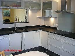 plinthes pour meubles cuisine plinthe meuble cuisine 12 cm pour idees de deco de cuisine unique