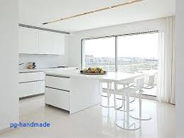 table cuisine avec tabouret table de cuisine pour mobilier de salon table haute pour