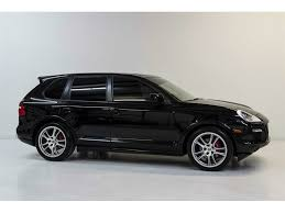 cayenne porsche for sale 2009 porsche cayenne gts for sale in rock hill
