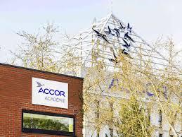 accor siege hotel w mieście evry académie accorhotels résidence cus