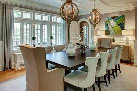 Tudor Interior Design Eye For Design Decorating Tudor Style Cool - Tudor home interior design