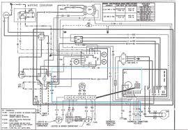 for high efficiency gas furnace wiring diagram high efficiency