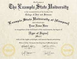 buy a fake college degree online cheaper than tuition com