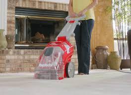 How Long Does Wet Carpet Take To Dry How To Shampoo Carpets Bob Vila