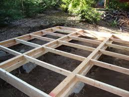 design elements of firewood shed plans shed diy plans