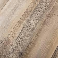 Pecan Laminate Flooring Quick Step Elevae Windblown Pine Us3163 Laminate Flooring