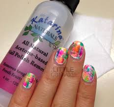 katarina naturals all natural nail polish remover review the