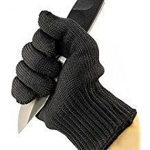 schnittschutzhandschuhe küche suchergebnis auf de für metzger handschuh kostenlose