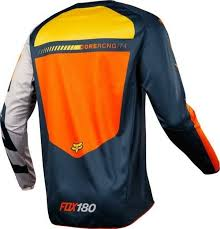 wee motocross gear fox 180 sayak peewee motocross gear orange manchester xtreme