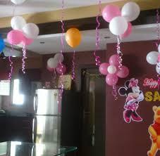 Home Balloon Decoration Balloon Decoration Services In Vijayawada