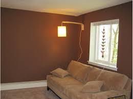 What Type Of Paint For Bedroom Walls by Different Types Of Paints To Paint Your Walls