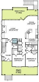 beach cabin floor plans enchanting christmas vacation house floor plan ideas best