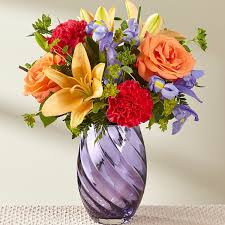 deliver flowers today mccook florist flower delivery by keystone floral