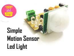 security motion sensor wiring diagram on images free fair pir