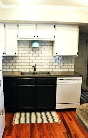 Black Kitchen Tiles Ideas Ceramic Wall Tile Backsplash Kitchen Fabulous Kitchen Tiles Design