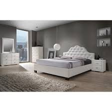 Bedroom Sets King Size Bed White King Bedroom Set Photos And Wylielauderhouse Com