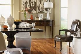 wood flooring styles in dallas fort worth