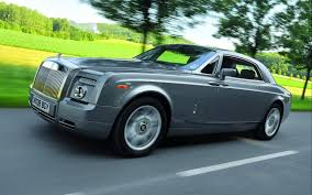 concept rolls royce all u0027bout cars rolls royce phantom coupé