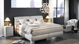 amerikanische luxus schlafzimmer wei amerikanische luxus schlafzimmer wei ziakia