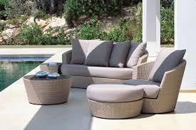 Loungemobel Garten Modern Rausch Florida Eden Roc Hochwertige Loungemöbel Für Den Garten