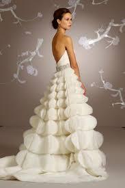 Unique Wedding Dress 107 Best Unique Wedding Dresses Images On Pinterest Wedding