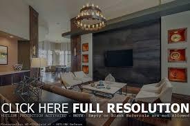 Niche Decorating Ideas Decorating Ideas For Living Room Wall Niche U2013 Rift Decorators