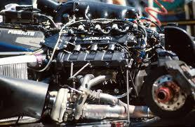 bmw 1 5 turbo f1 engine fia 2014 f1 turbo engines will sound turbo cars factory