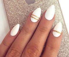 pin by yujin park on beauty pinterest almond shape nails and