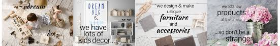 Online Shopping Home Decor South Africa Sample Page Every Little Detail