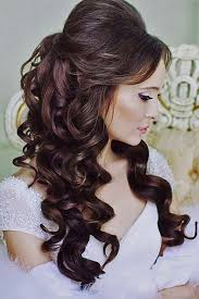 Hairstyle 441 Best Hair Style Images On Pinterest Hairstyles Hairstyle