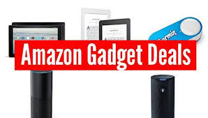 black friday 2017 deals on echo kindle and tv