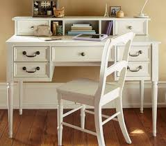 Big Corner Desk Corner Desk For Small Room Big Corner Desk Corner Pc Table Rustic
