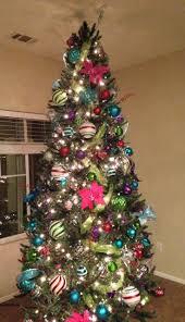 96 best navidad images on merry