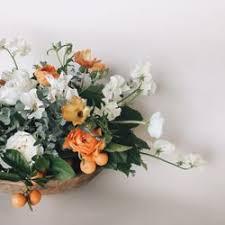 flower shops in jacksonville fl marble pine florists 3120 blvd st nicholas