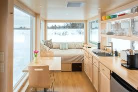tiny home interior tiny homes interior designs best of see inside this home