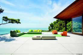 mobilier exterieur design mobilier extérieur à genève green art sa