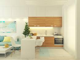 small kitchen diner ideas small kitchen diner interior design ideas
