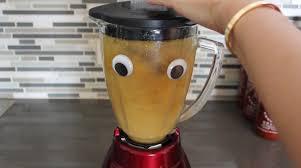 vegetarian thanksgiving turkey video how to make adorable mini gingerbread house mug huggers for