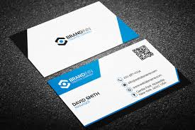 Business Card Invitation Black Business Card Archives Graphic Pick