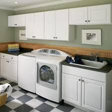 Laundry Room White Cabinets by Home Depot White Kitchen Cabinets New In Custom Captivating 8 All