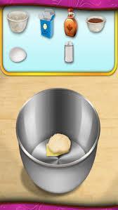 jeu de cuisine virtuel cuisine virtuelle le meilleur jeu de cuisine dans l app store